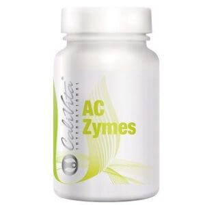 AC Zymes