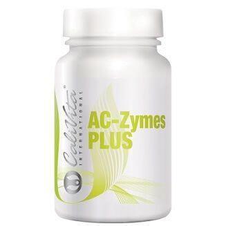 AC Zymes Plus