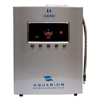 cvopolepl_aquarion_water_lonizer_and_filter
