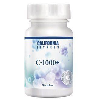 cvopolepl_california_fitness_c-1000+