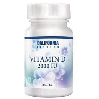 cvopolepl_california_fitness_vitamin_d_2000iu