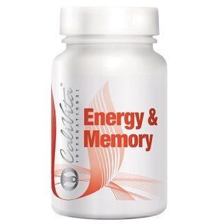cvopolepl_energy_memory