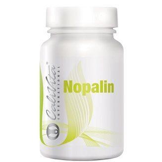 cvopolepl_nopalin