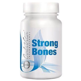 cvopolepl_strong_bones 250