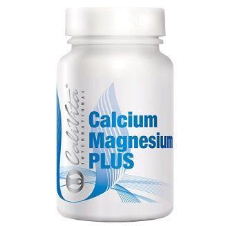 cv.opole.pl_calcium_magnesium_plus