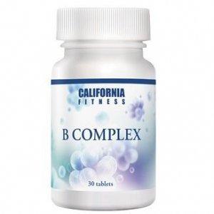 CF B Complex