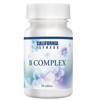 cvopolepl_california_fitness_b_complex