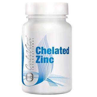 cvopolepl_chelated_zinc