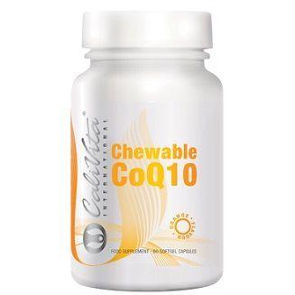 cv.opole.pl_chewable_coq10