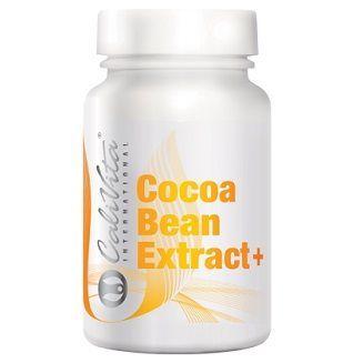cv.opole.pl_cocoa_bean_extract+