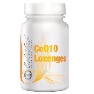 cv.opole.pl_coq10_lozenges