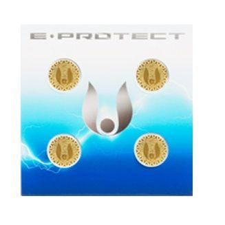 cvopolepl_e-protect_sticker_4