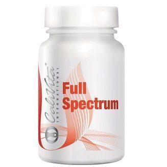 cvopolepl_full_spectrum