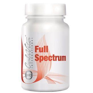 cv.opole.pl_full_spectrum