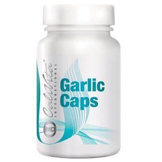 cvopolepl_garlic_caps