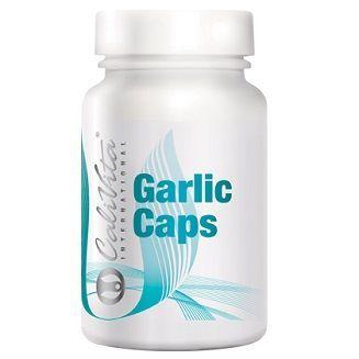 cv.opole.pl_garlic_caps