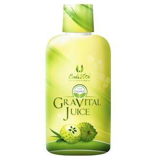 cvopolepl_gravital_juice
