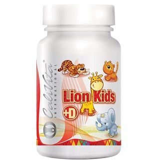 cvopolepl_lion_kids_+d