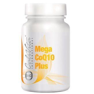 cv.opole.pl Mega CoQ10 Plus