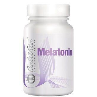 cv.opole.pl_melatonin_melatonina
