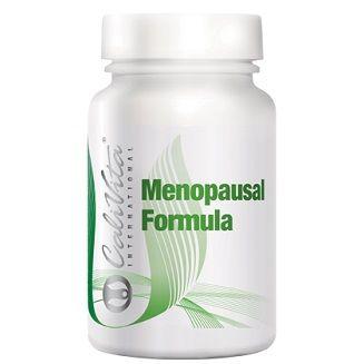 cv.opole.pl_menopausal_formula_menopauza
