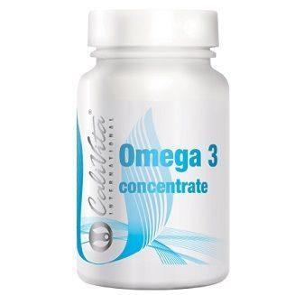 cvopolepl_omega_3_concentrate