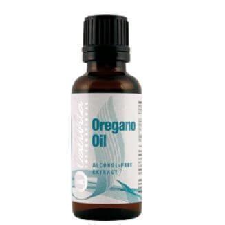 cvopolepl_oregano_oil