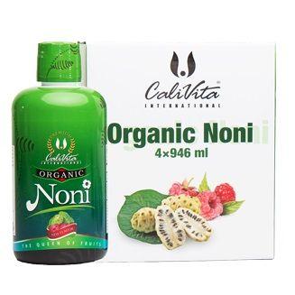 cv.opole.pl_organic_noni_3+1