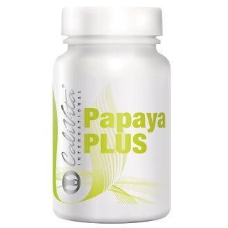 cvopolepl_papaya_plus