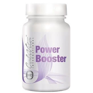 cvopolepl_power_booster