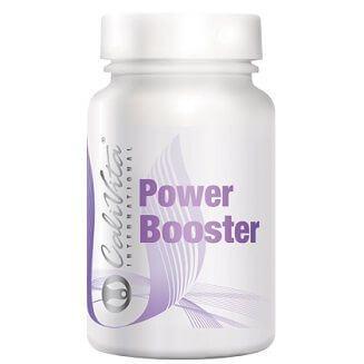 cv.opole.pl_power_booster