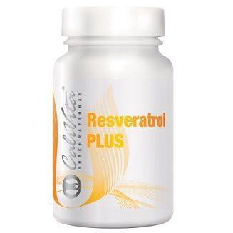 cvopolepl_resveratrol_plus