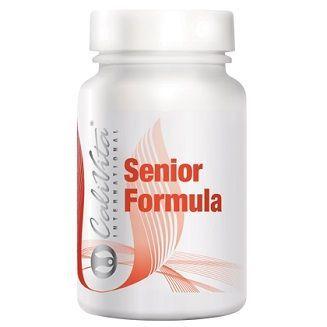 cvopolepl_senior_formula