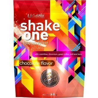 cv.opole.pl_shake_one_chocolate
