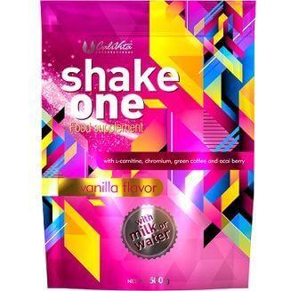 cv.opole.pl_shake_one_vanilla