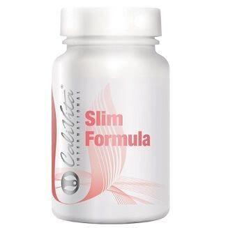 cvopolepl_slim_formula