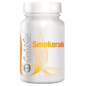 cvopolepl_smokerade