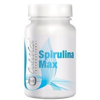 cvopolepl_spirulina_max