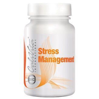 cv.opole.pl_stress_management_zarzadzanie_stresem