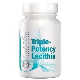 cvopolepl_triple-potency_lecithin