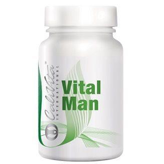 cvopolepl_vital_man