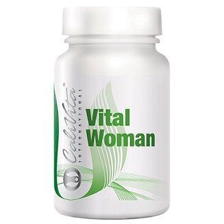 cv.opole.pl_vital_woman