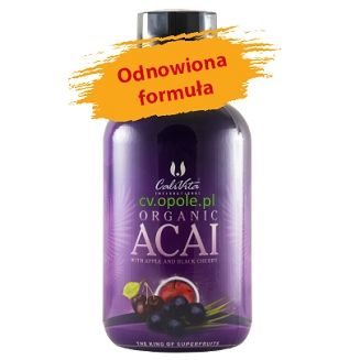 organic_acai